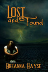 Lost and Found (The Game Plan #1) (The General's Daughter #2)