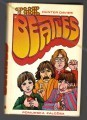 The Beatles authorized biography 1. book