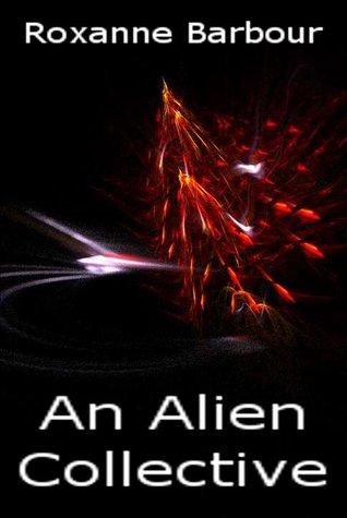 An Alien Collective