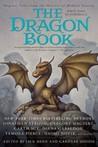The Dragon Book: ...