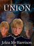 Union (Guardians of the Wor...