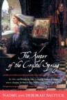 The Keeper of the Crystal Spring