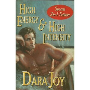 High Energy & High Intensity