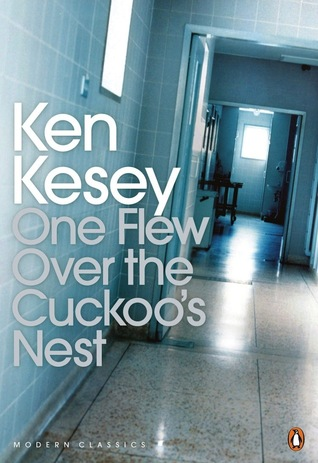 the theme of christian symbolism in one flew over the cuckoos nest a novel by ken kesey Symbolism in one flew over the cuckoo's nest 3 pages 723 words june 2015  in ken kesey's novel one flew over the cuckoo's nest, the author is able to transport the reader to a setting in another time through the perspective of chief bromden, a patient on the asylum's ward, the reader can effectively understand the importance of.