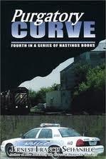 Purgatory Curve