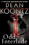 Odd Interlude #1 by Dean Koontz
