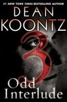 Odd Interlude #3 by Dean Koontz