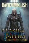 Clash of Faiths (The Paladins, #2)