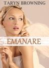 Emanare (Destined, #1)