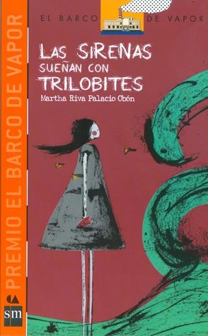 galapagos kurt vonnegut pdf free