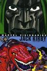 Marvel Visionaries: Jack Kirby, Vol. 2