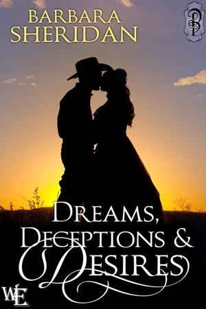 dreams-deceptions-desires