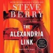the-alexandria-link