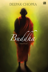 Buddha: Sebuah Novel