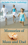 Memories of Mom and Dad