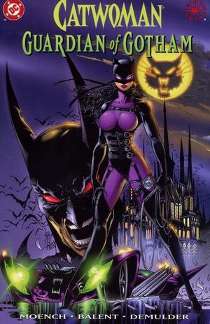 catwoman-guardian-of-gotham