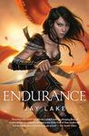 Endurance (Green Universe, #2)
