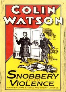 snobbery-with-violence-english-crime-stories-and-their-audience