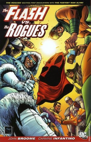 the-flash-vs-the-rogues