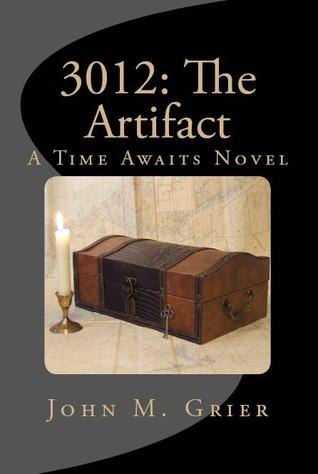 3012: The Artifact