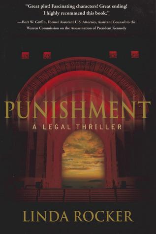 Punishment by Linda Rocker