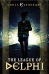 The League of Delphi (The Delphi Trilogy #1)