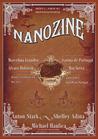 Nanozine nº 6 by Adeselna Ferreira