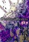 Pandora Hearts, Vol. 18 by Jun Mochizuki