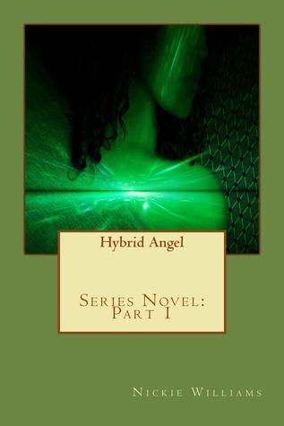 hybrid-angel-vol-1