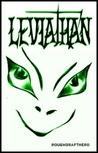 Leviathan!