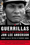 Guerrillas: Journeys in the Insurgent World