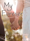 My Forever (Next Door Boys #3)