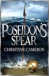 Poseidon's Spear (Long War, #3)