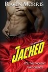 Jacked (Tied With a Bow, #1)