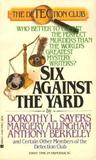 Six Against the Yard ebook download free