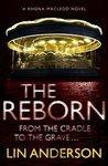 The Reborn (Rhona MacLeod #7)