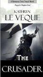 The Crusader (Crusader, #1)