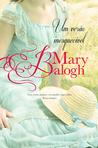 Um Verão Inesquecível by Mary Balogh