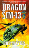 Dragon Sim-13 (The Green Berets, #2)