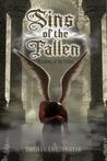 Sins of the Fallen (Academy of the Fallen, #3)