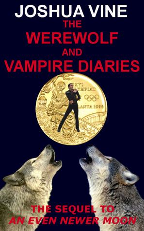 The Werewolf and Vampire Diaries
