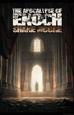 The Apocalypse of Enoch
