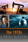 The 1970s by Dr. Vook