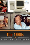 The 1990s by Dr. Vook