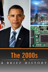 The 2000s by Dr. Vook