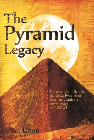 The Pyramid Legacy