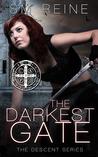 The Darkest Gate by S.M. Reine