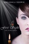First Sight by Melissa Crowe