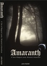 Amaranth by John  Kellett
