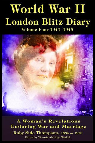 world-war-ii-london-blitz-diary-volume-4-1944
